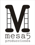 Humor madrid 2015 ii festival iberoamericano de for Mesa 5 producciones