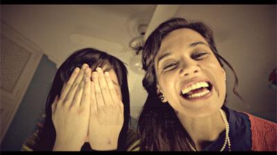 Humormadrid 2015 festival iberoamericano de for Mesa 5 producciones